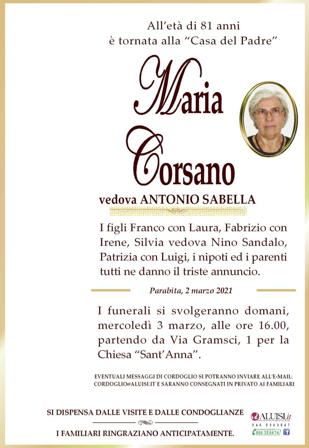 Annuncio-MARIA-CORSANO-PARABITA-scaled.jpg