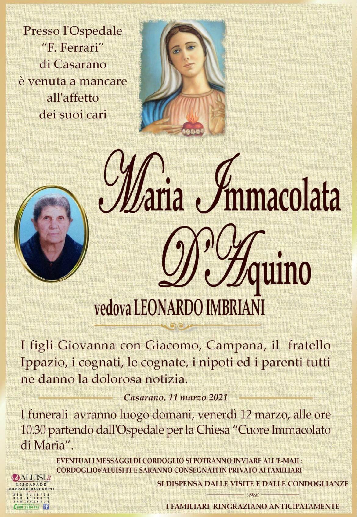 Annuncio-MARIA-IMMACOLATA-CASARANO-1-scaled.jpg