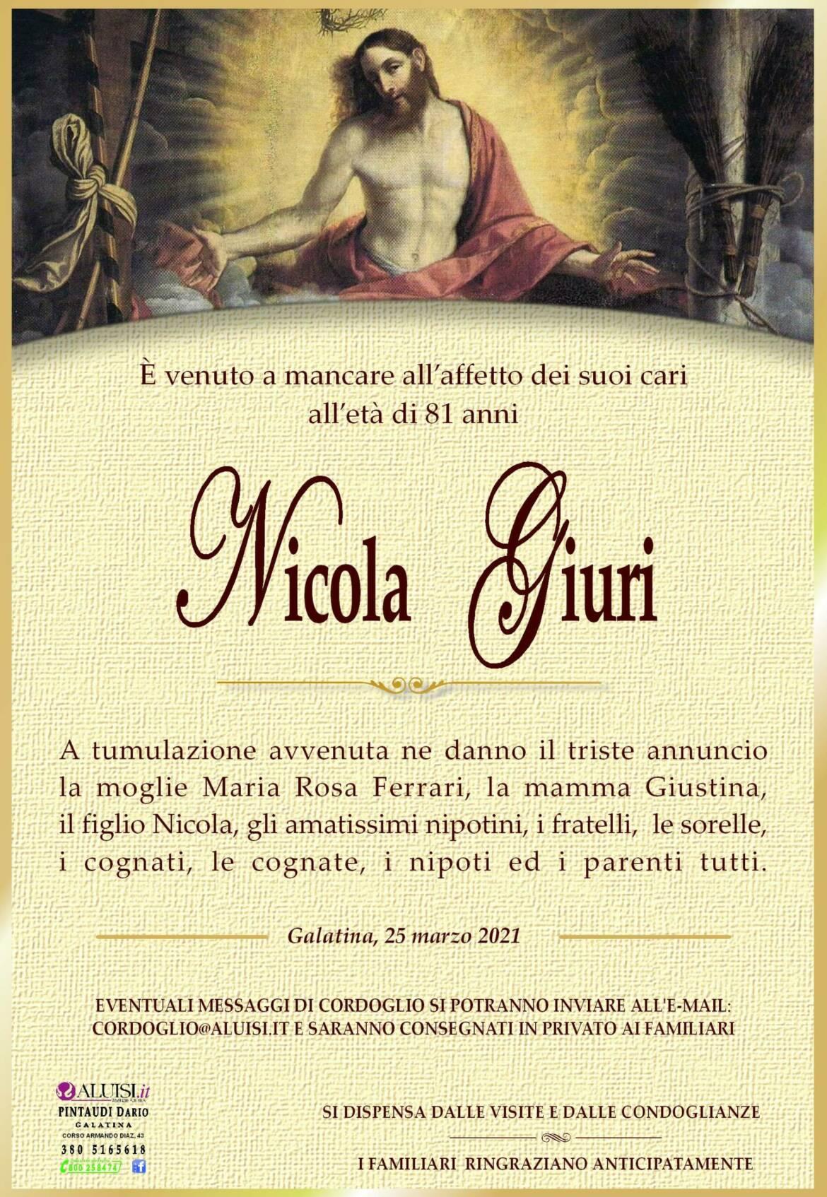 Annuncio-NICOLA-GALATINA-2-scaled.jpg