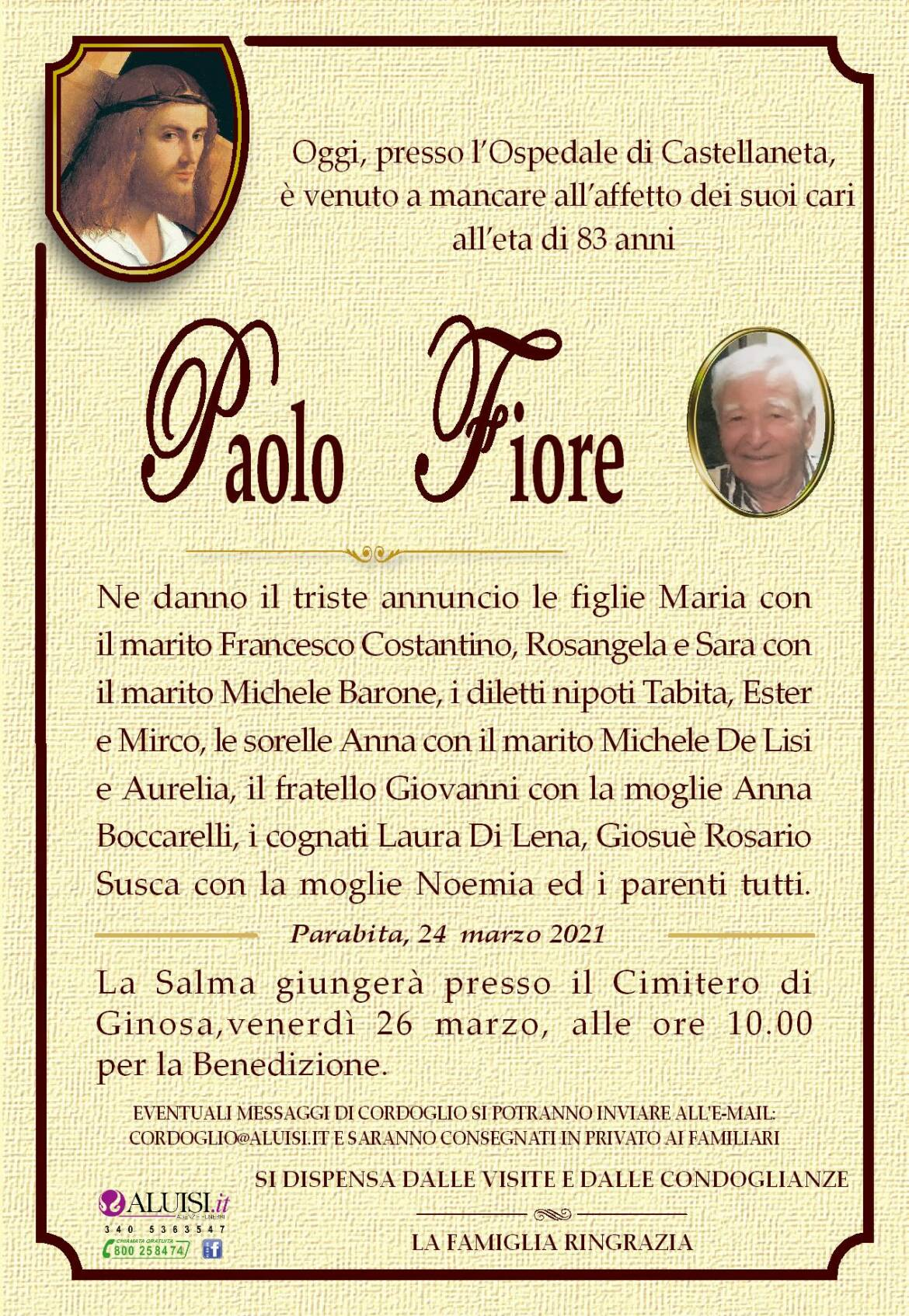 Annuncio-PAOLO-FIORE-PARABITA-GINOSA-1.jpg