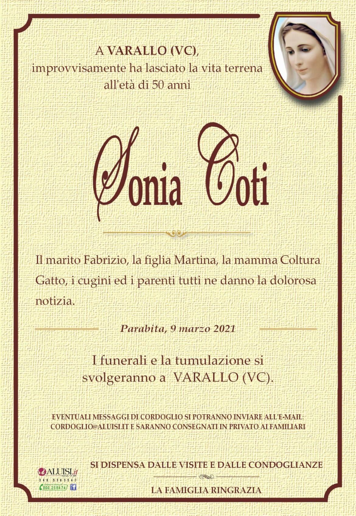 Annuncio-SONIA-COTI-FUORI-PAESE-scaled.jpg