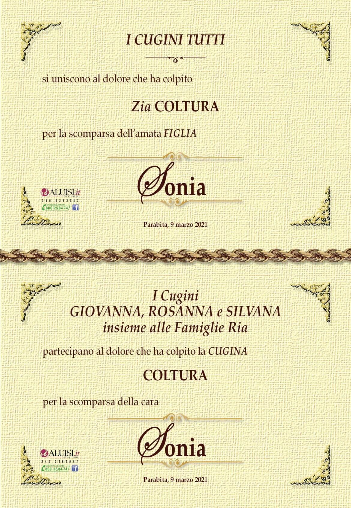 Annuncio-SONIA-COTI-partecipazione-scaled.jpg