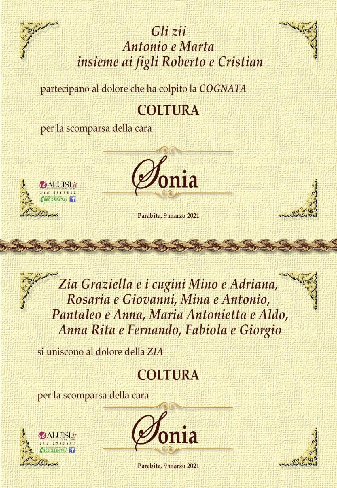 Annuncio-SONIA-COTI-partecipazione1-scaled.jpg