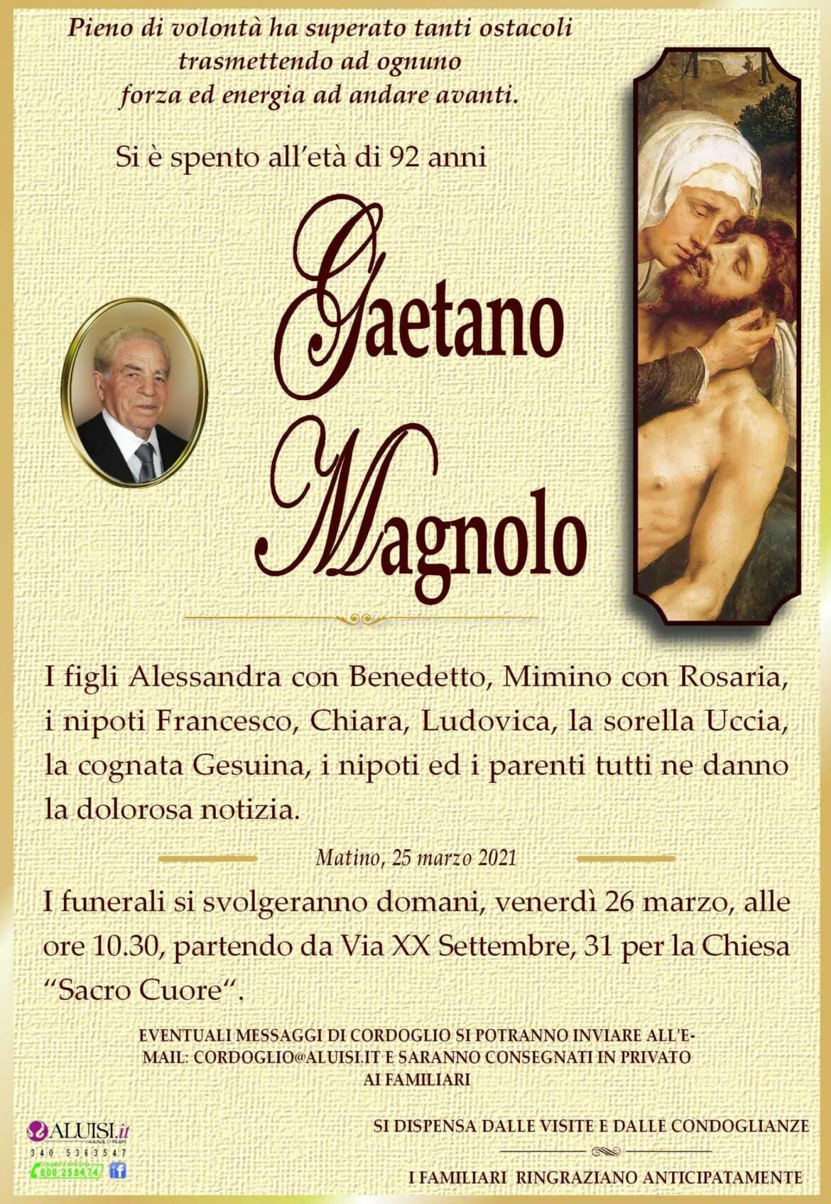Annuncio-gaetano-magnolo-matino-scaled.jpg