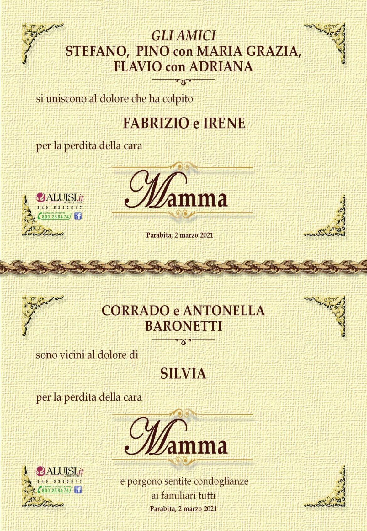 PARTECIPAZIONE-MARIA-CORSANO-PARABITA-scaled.jpg