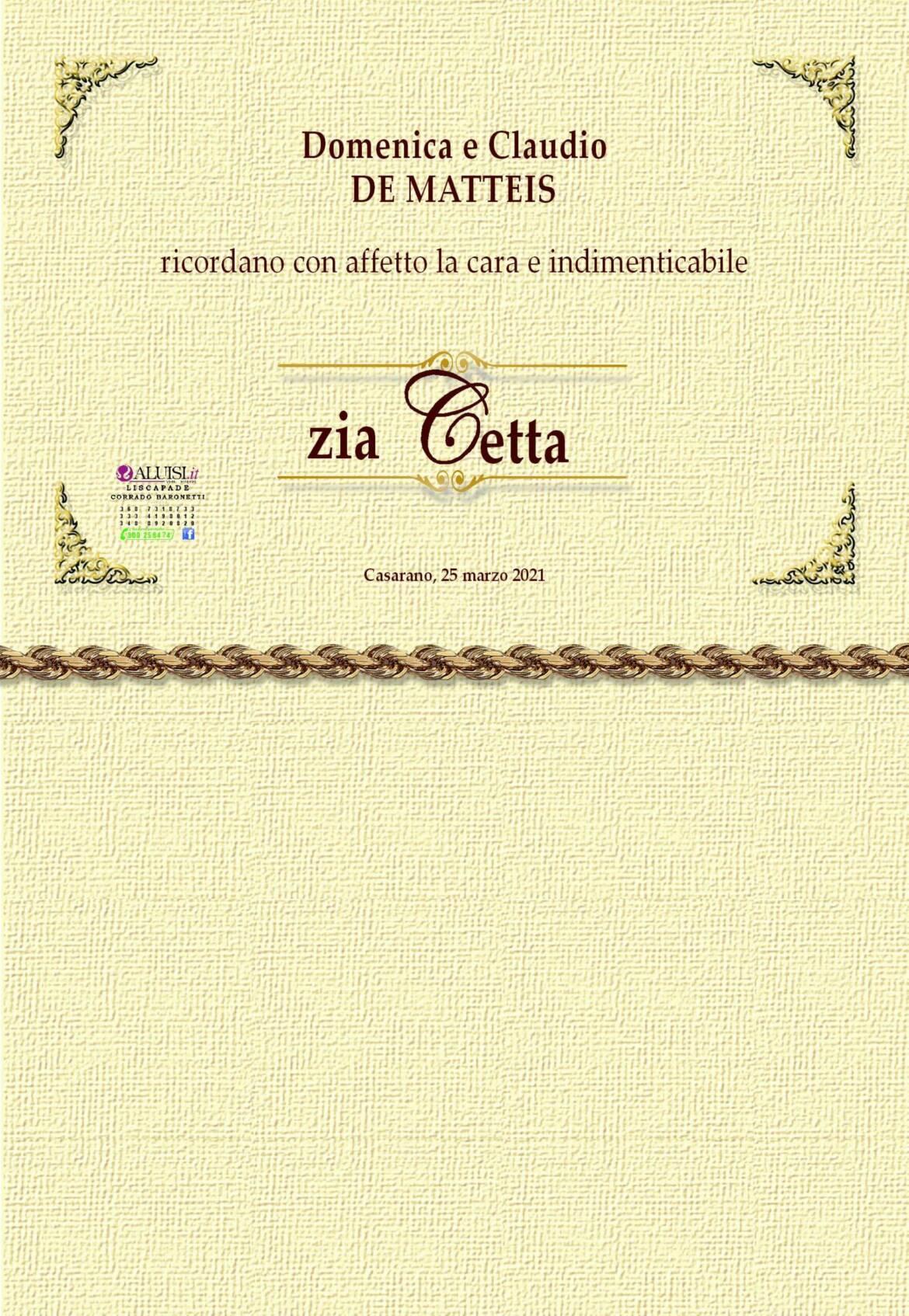 PARTECIPAZIONI-LUCIA-CASARANO3-scaled.jpg