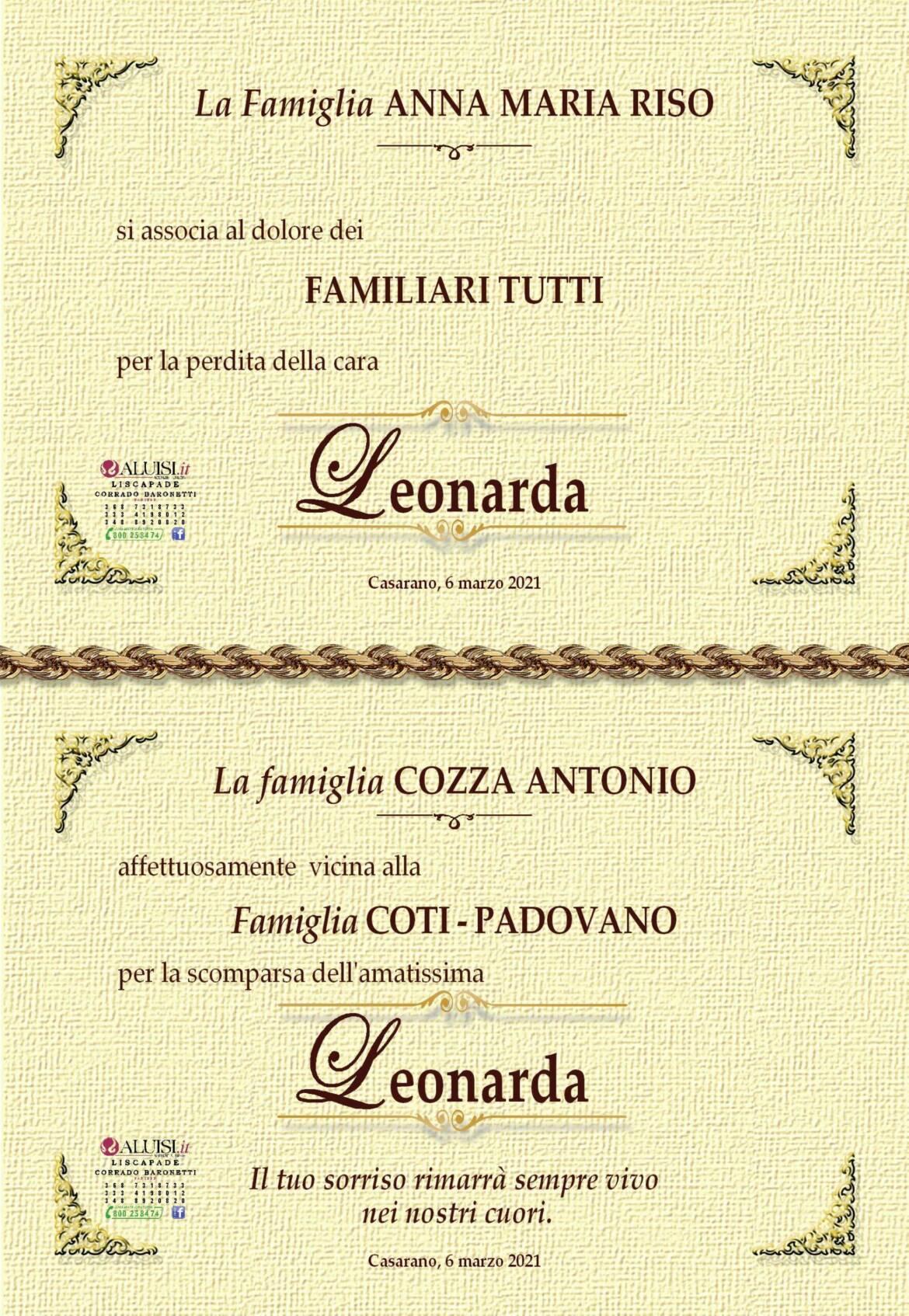 PARTECIPAZIONI-Leonarda-Padovano-Casarano-1-scaled.jpg