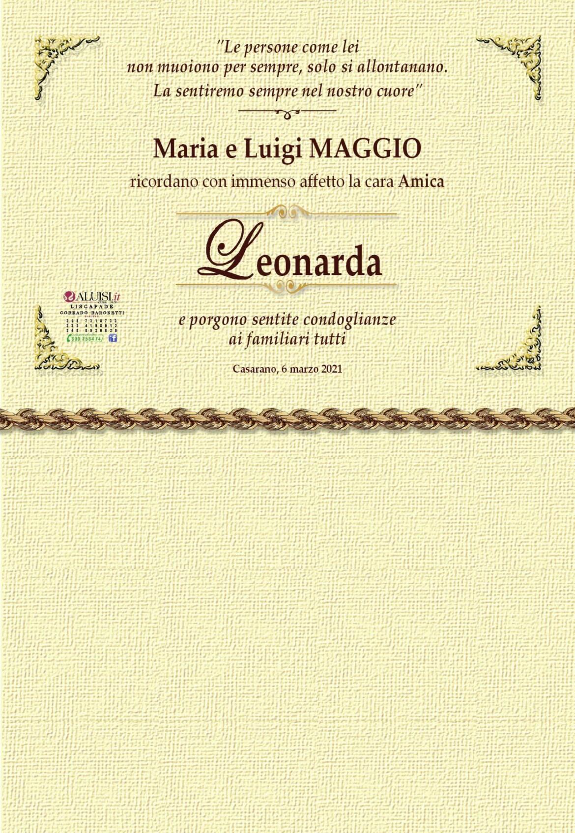 PARTECIPAZIONI-Leonarda-Padovano-Casarano-2-scaled.jpg