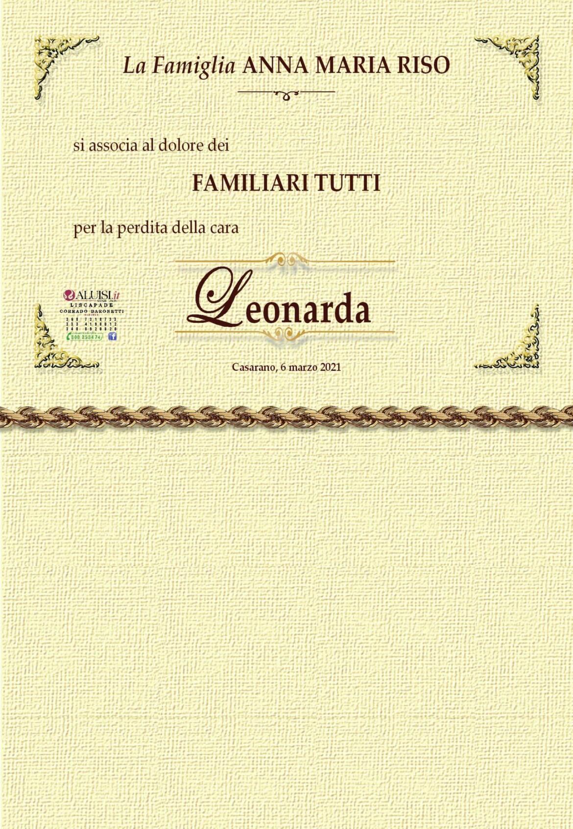 PARTECIPAZIONI-Leonarda-Padovano-Casarano-scaled.jpg