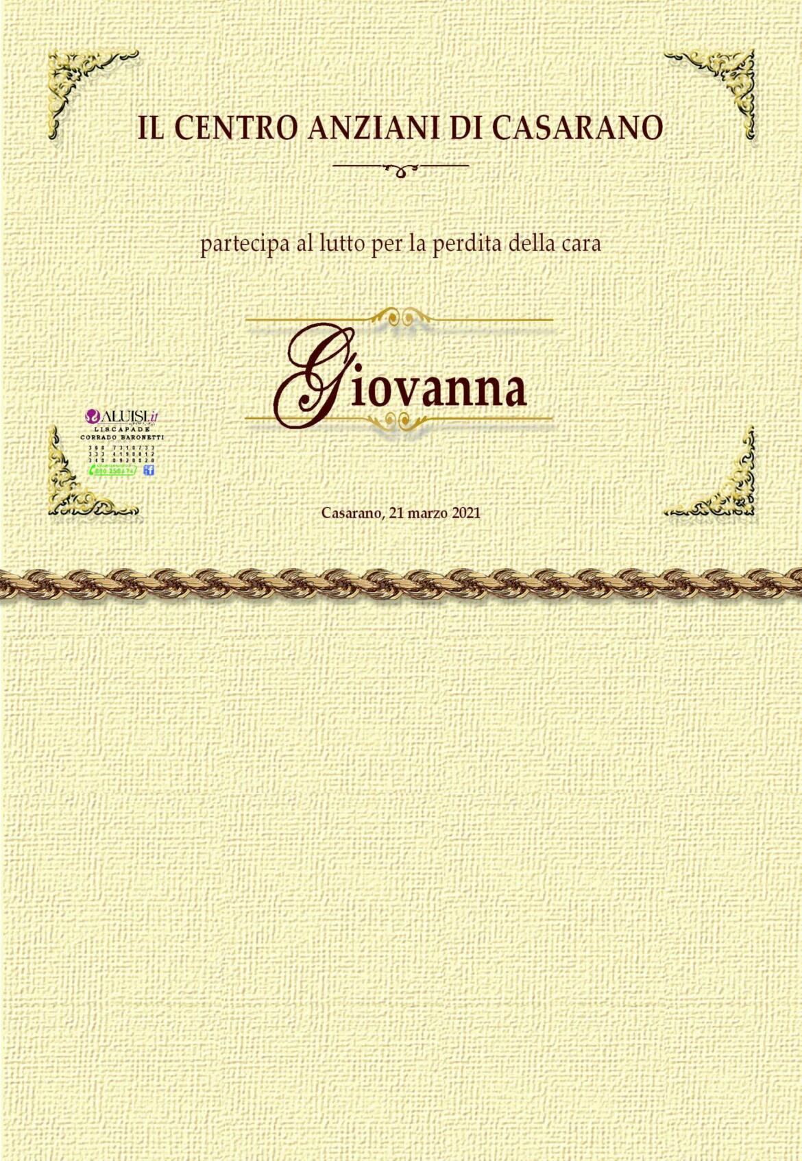 PARTECIPAZIONI-PISCOPO-CASARANO--scaled.jpg