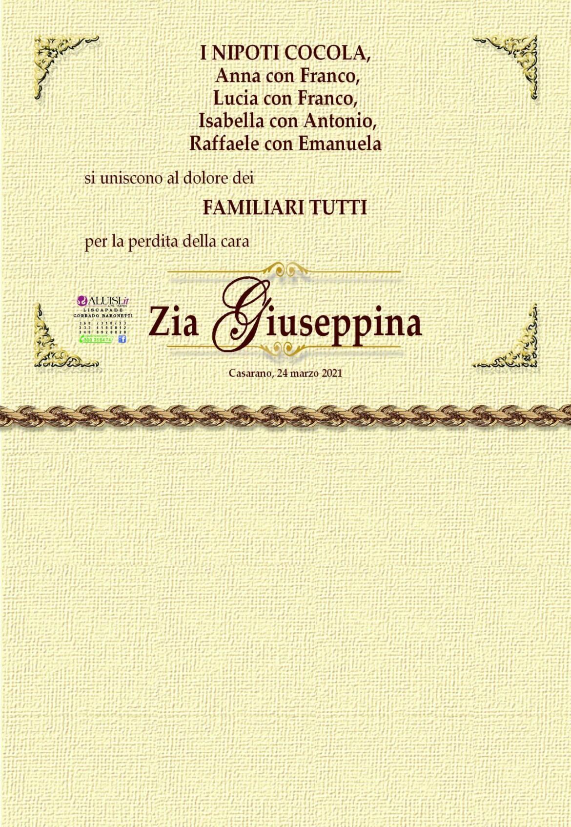 PARTECIPAZIONe-GIUSEPPINA-BARLABa-vedova-Cocola-CASARANO-scaled.jpg