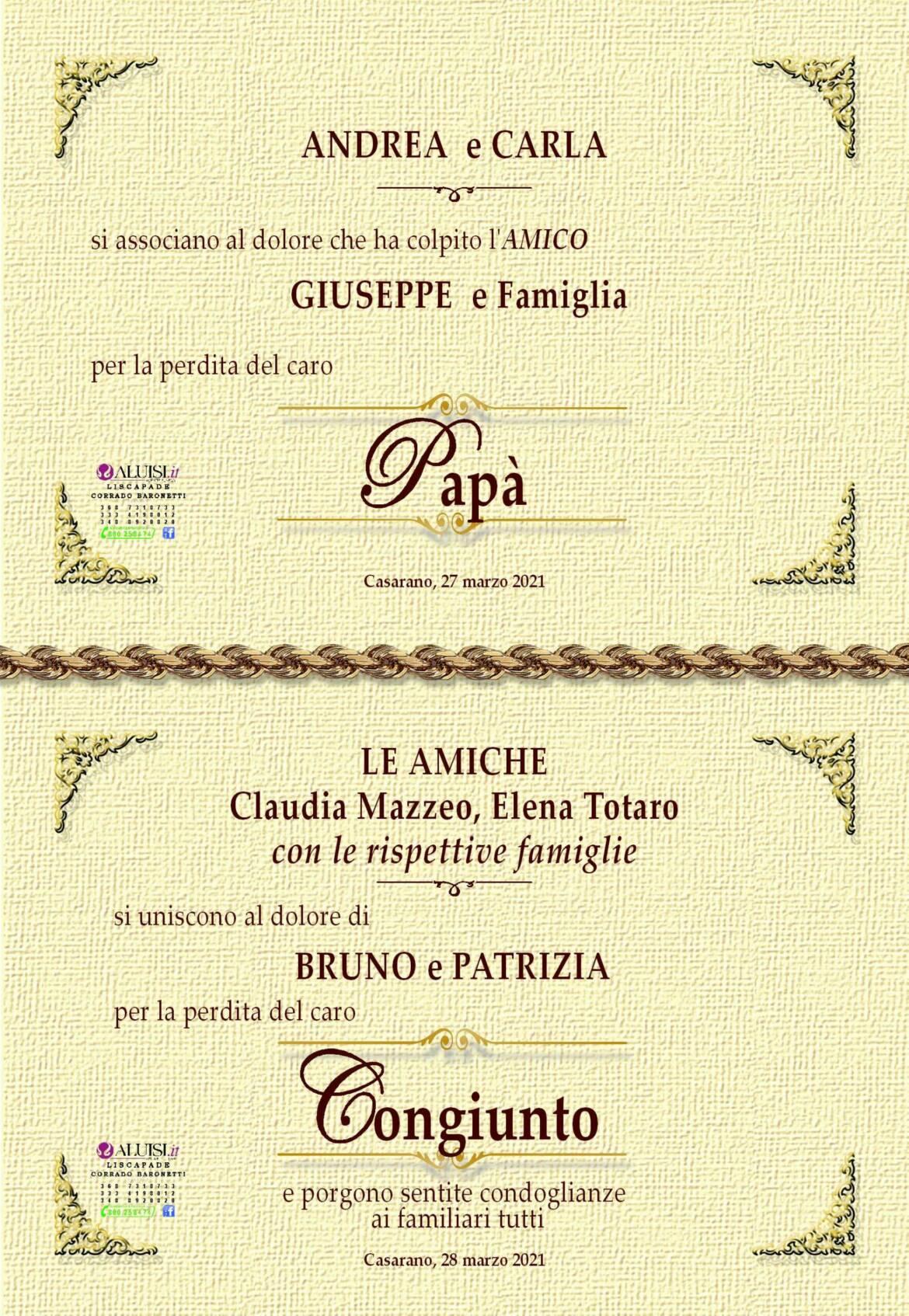 PARTECIPAZIONe-Pasquino-Vantaggiato-1-scaled.jpg