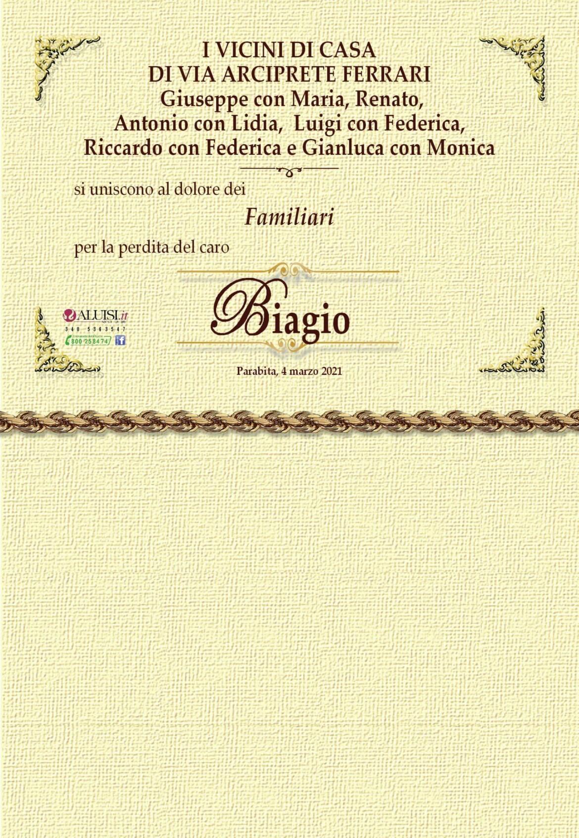 PATECIPAIZONE-BIAGIO-PARABITA-scaled.jpg