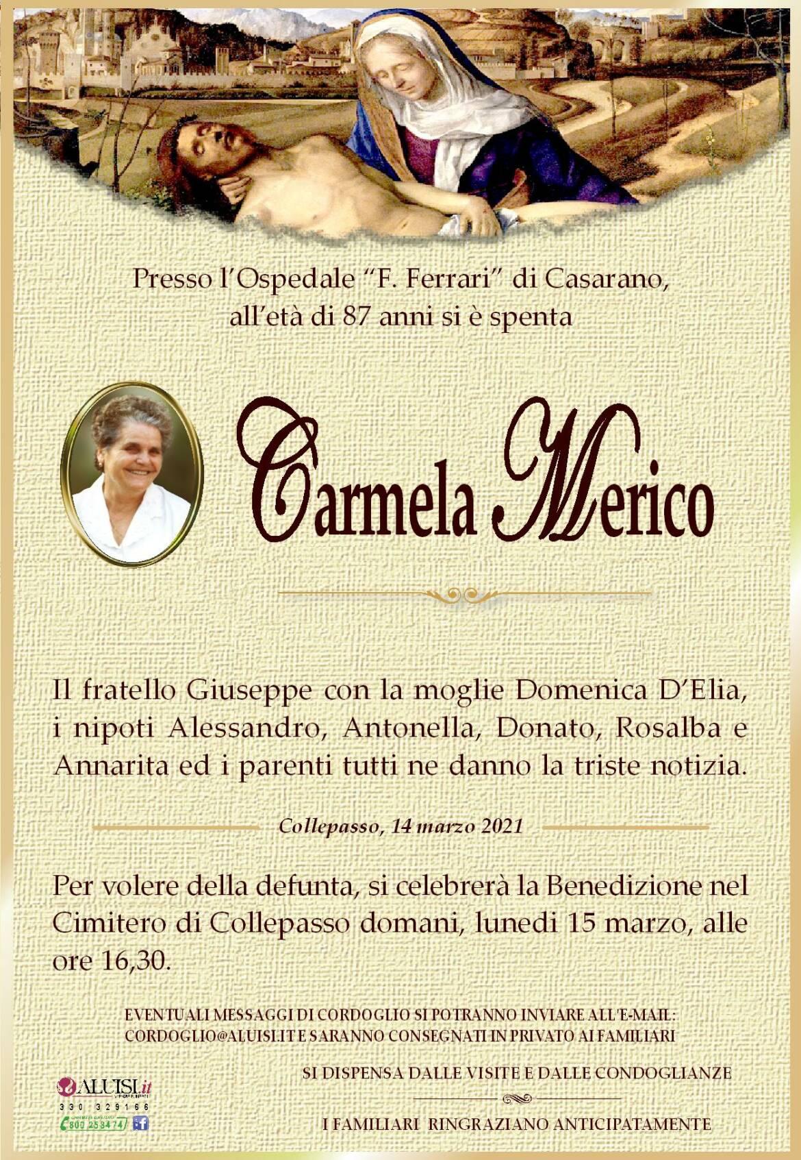 annuncio-CARMELA-COLLEPASSO-1.jpg