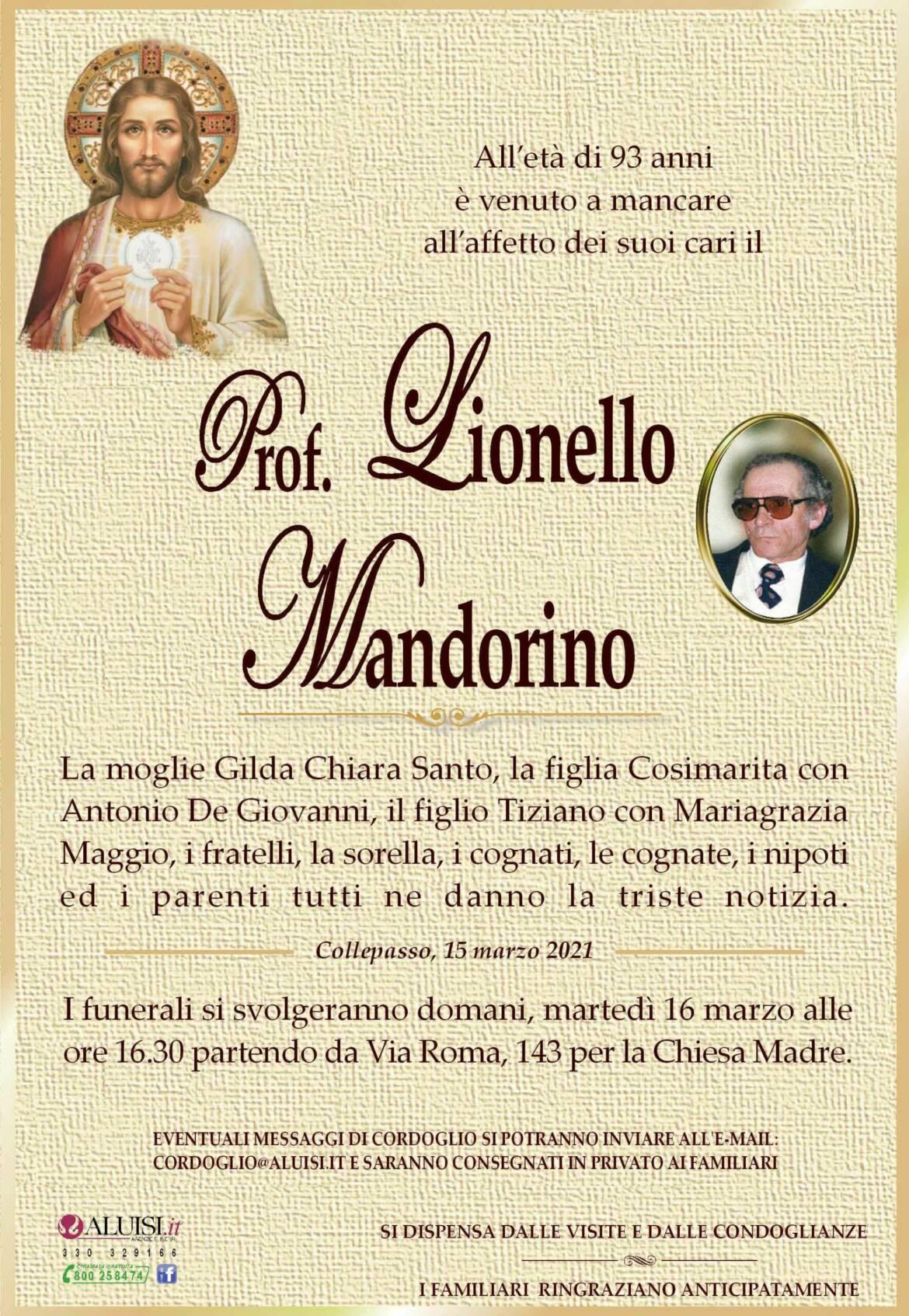 annuncio-lionello-mandorino-collepasso-scaled.jpg