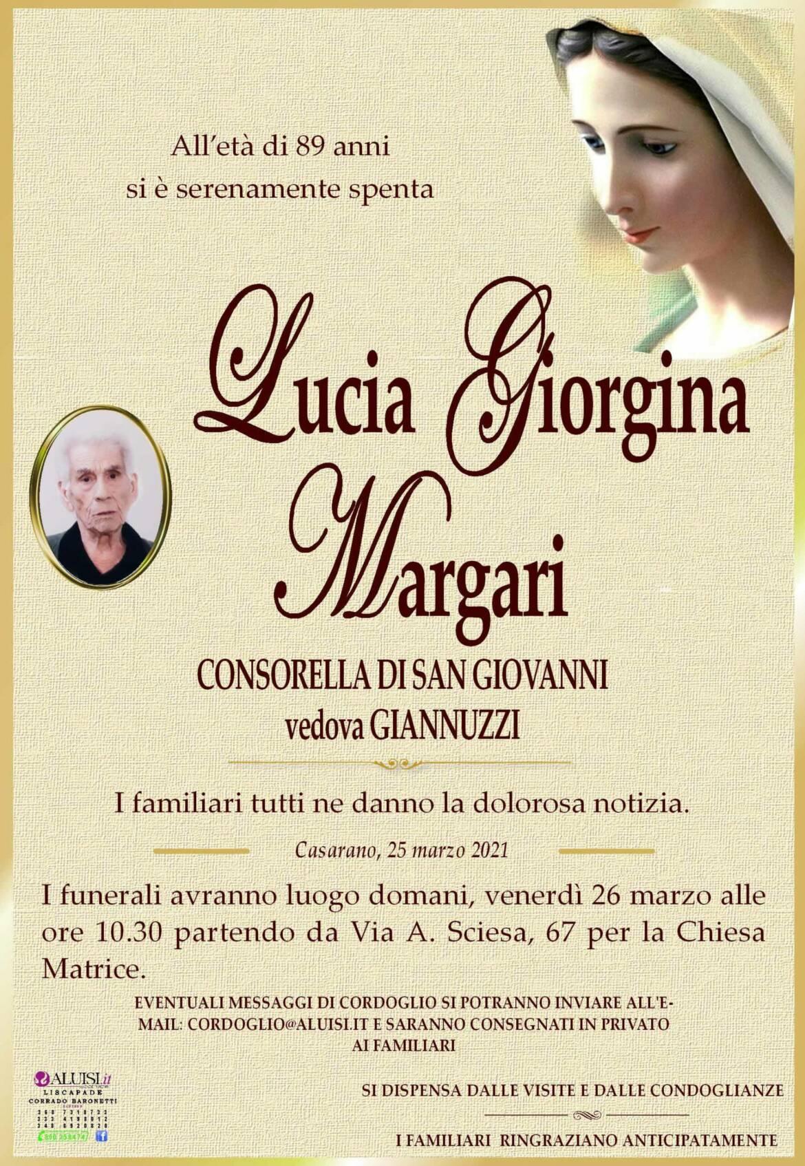 annuncio-lucia-giorgina-casarano-scaled.jpg