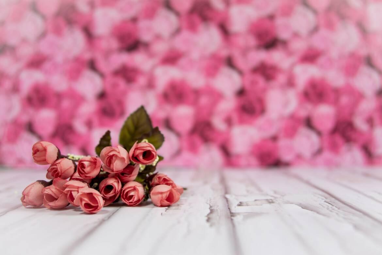 fiori-per-un-funerale.jpeg