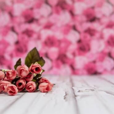 Come scegliere i fiori per un funerale