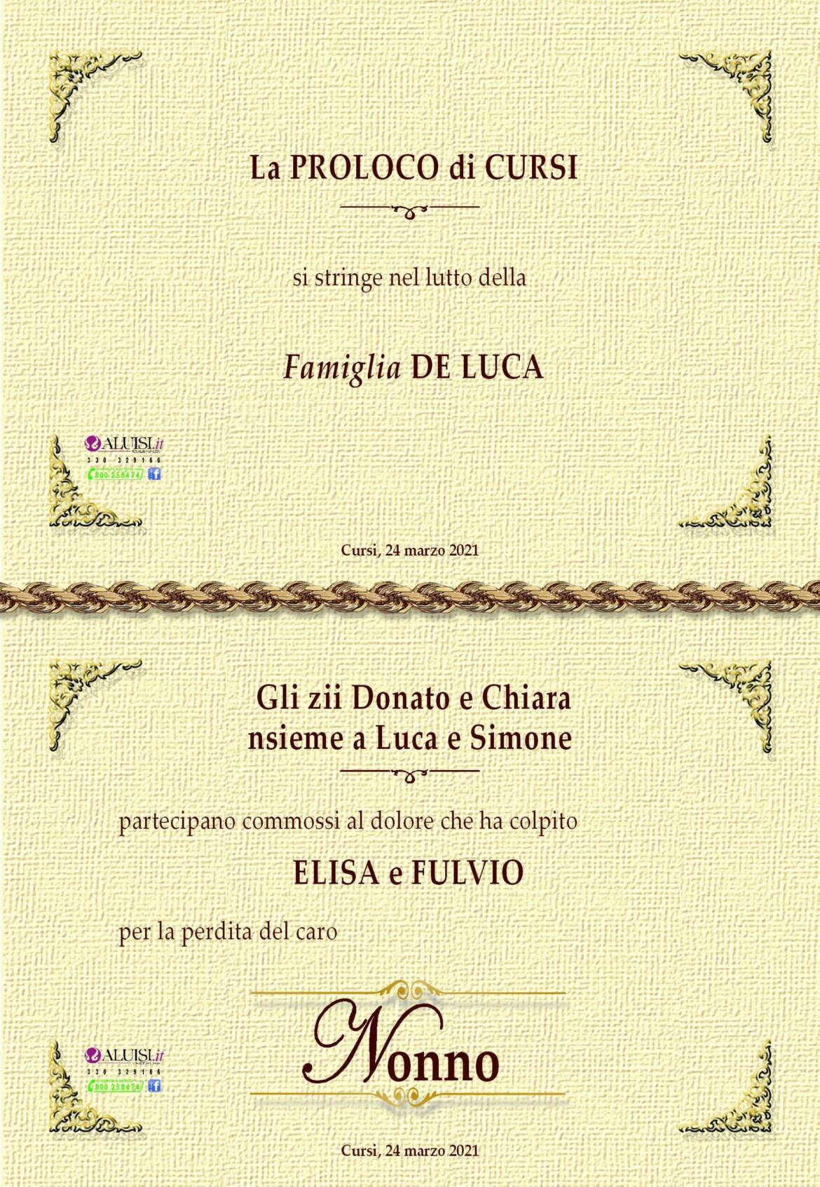 partecipazione-antonio-de-luca-cursi-4-1-scaled.jpg