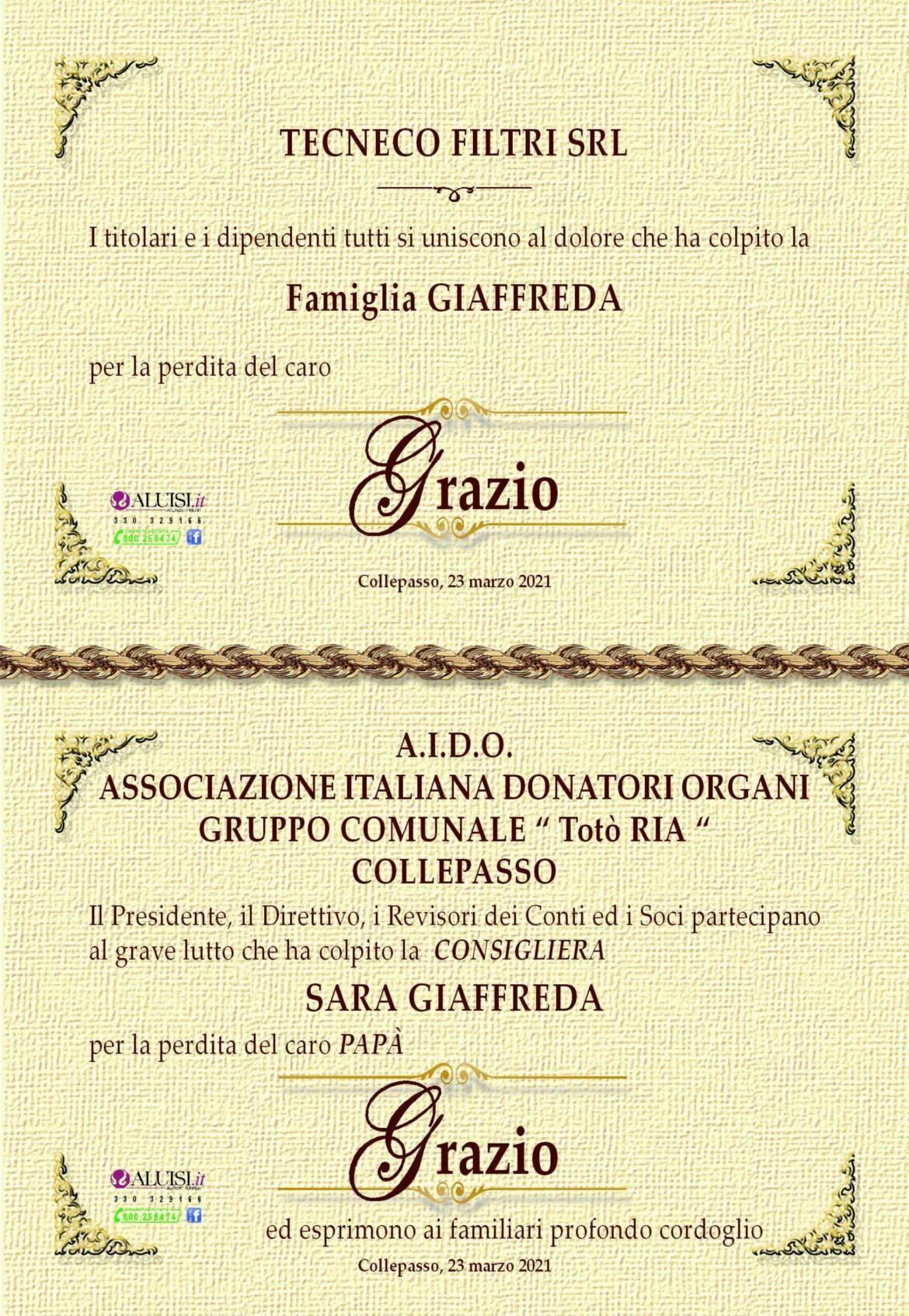 partecipazione-grazio-collepasso1-scaled.jpg