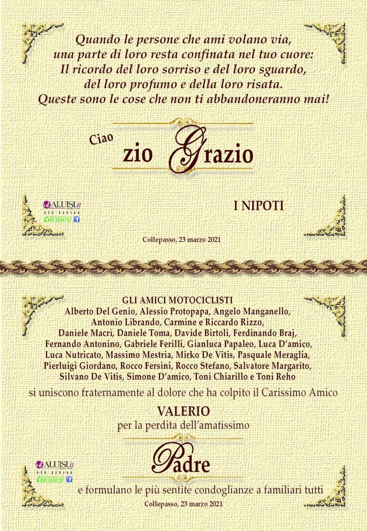 partecipazione-grazio-collepasso5-scaled.jpg