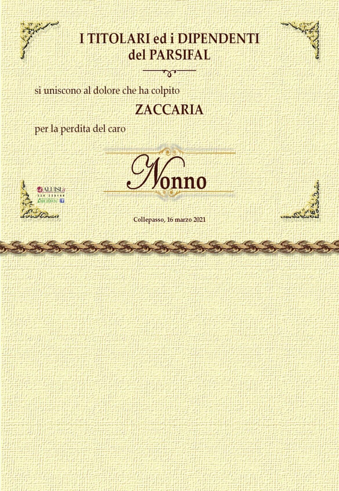 partecipazione-lionello-mandorino-4-scaled.jpg