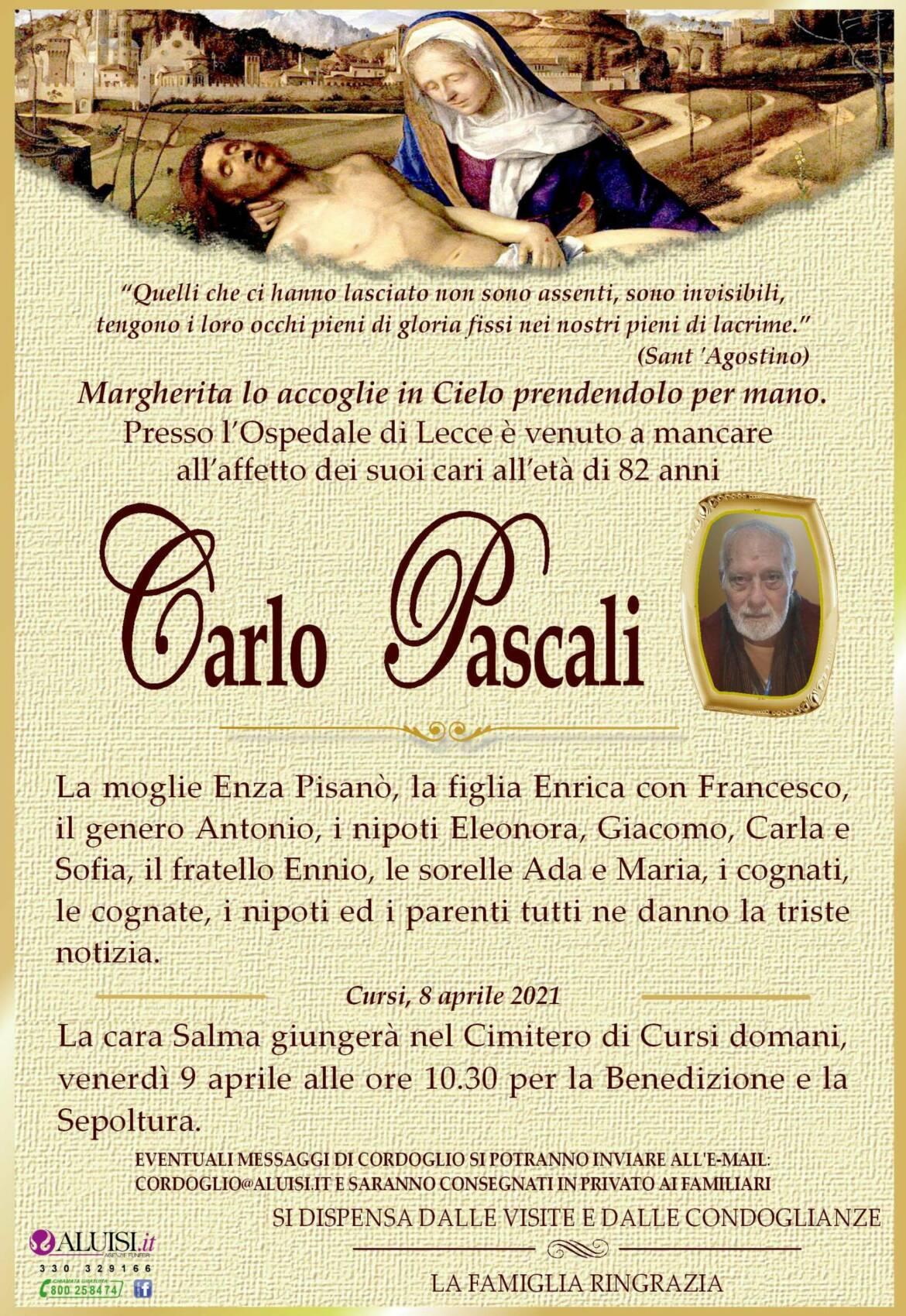 Annuncio-carlo-pascali-cursi-scaled.jpg