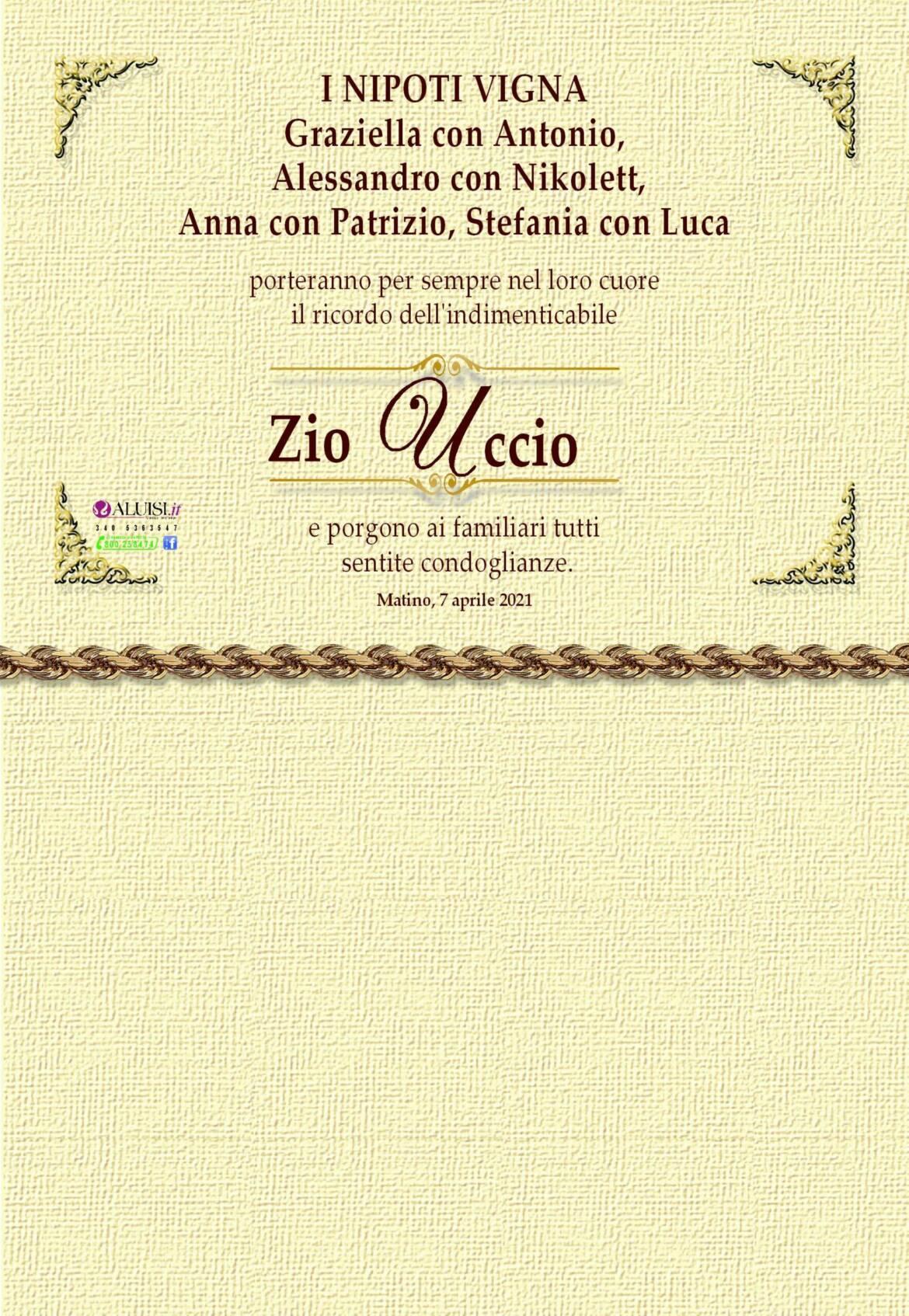 PARTECIPAZIONI-antonio-provenzano-matino-2-1-scaled.jpg
