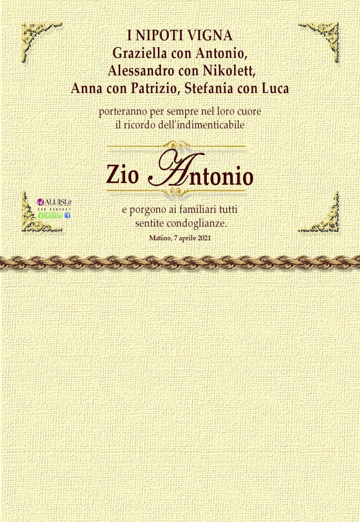 PARTECIPAZIONI-antonio-provenzano-matino-2-scaled.jpg