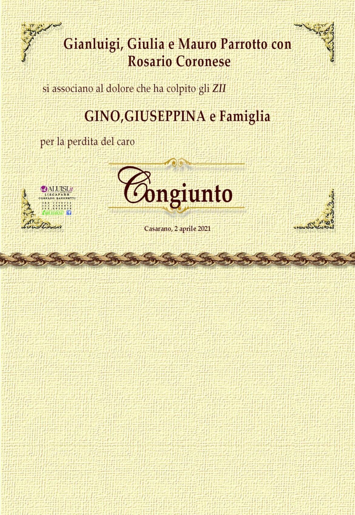 partecipaione-lucio-giuseppe-romano-casarNAO-3-scaled.jpg