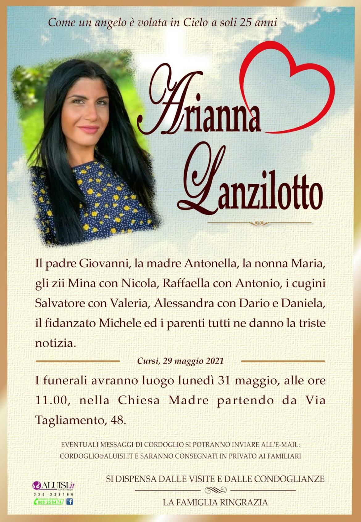 Annuncio-Arianna-Lanzilotto-Cursi-1-1-scaled.jpg