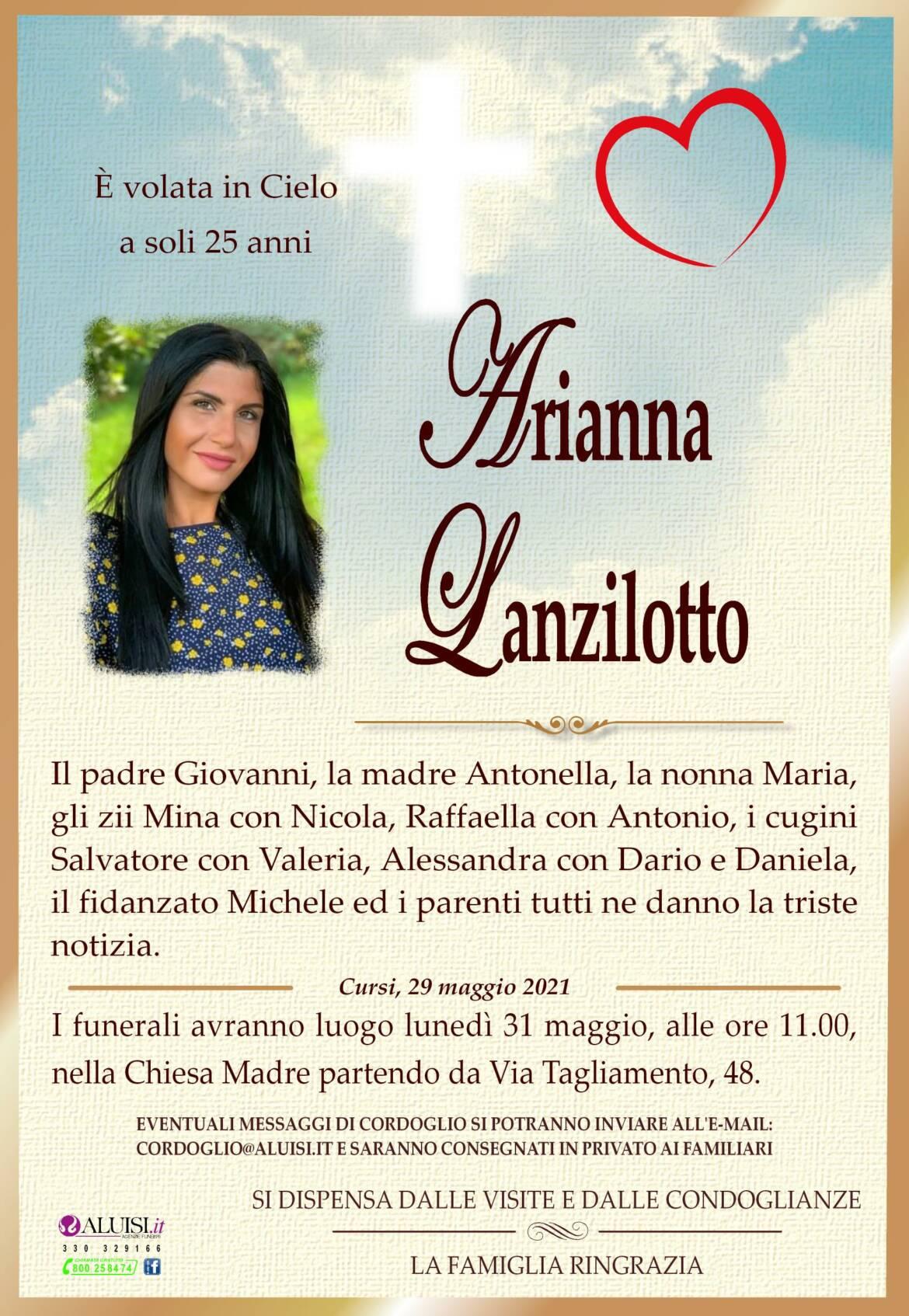 Annuncio-Arianna-Lanzilotto-Cursi-1.jpg