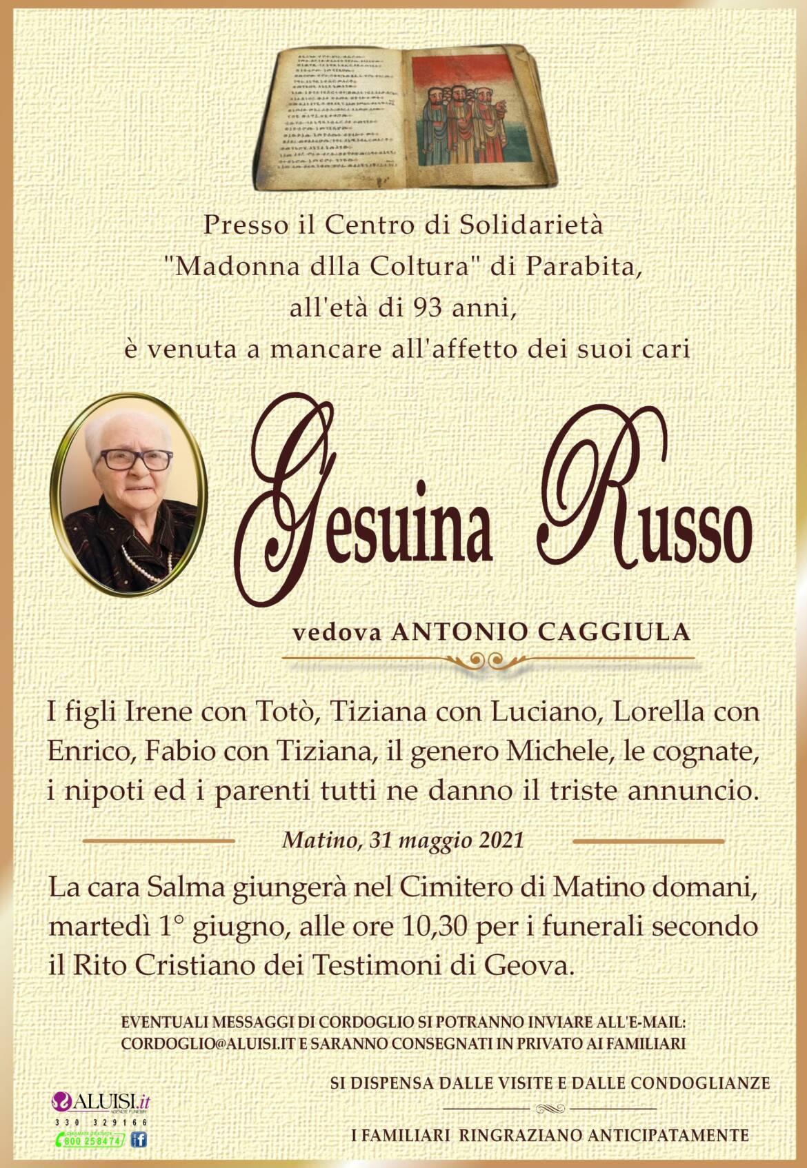 Annuncio-GESUINA-RUSSO-MATINO.jpg
