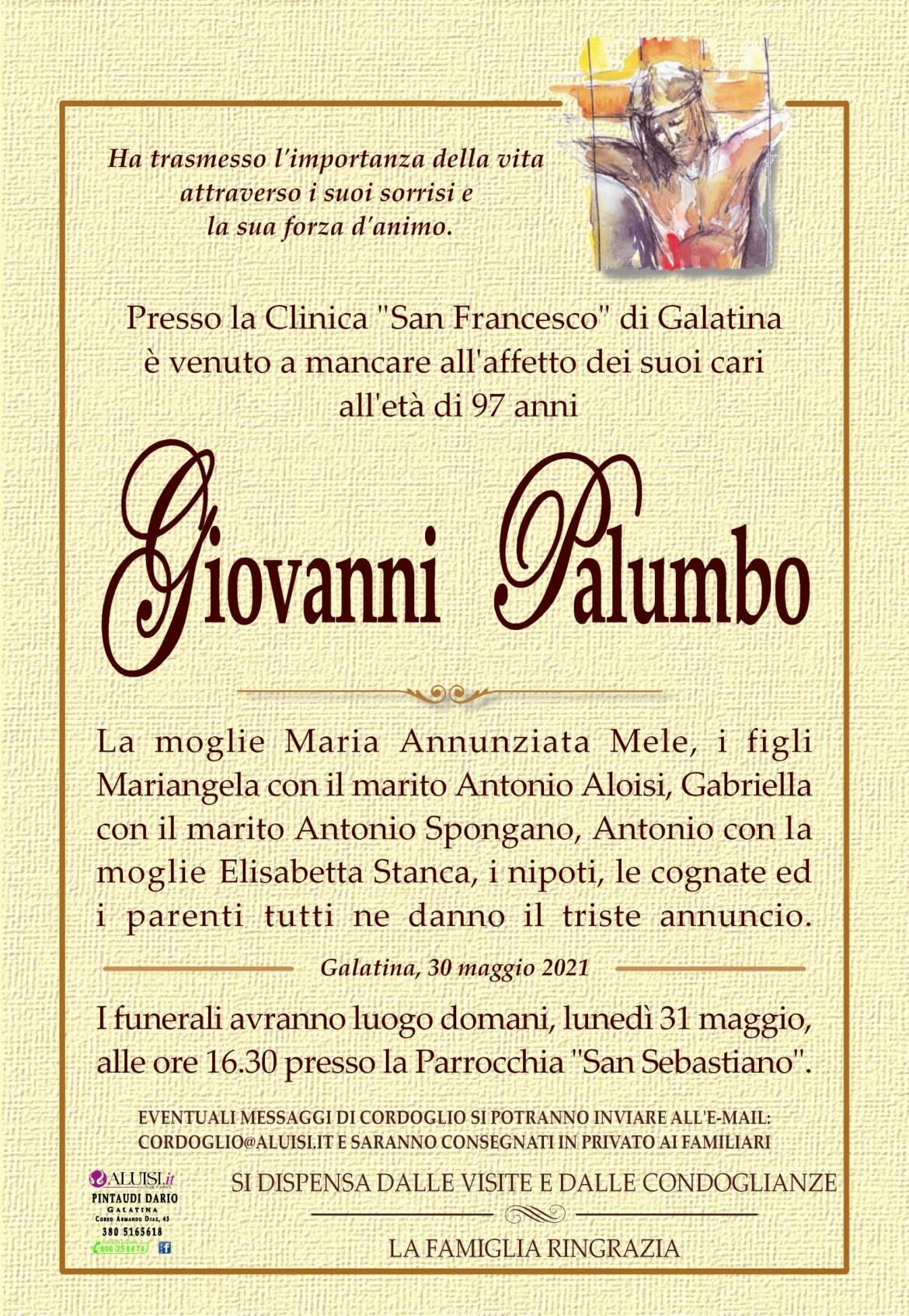Annuncio-GIOVANNI-PALUMBO-GALATINA-1.jpg