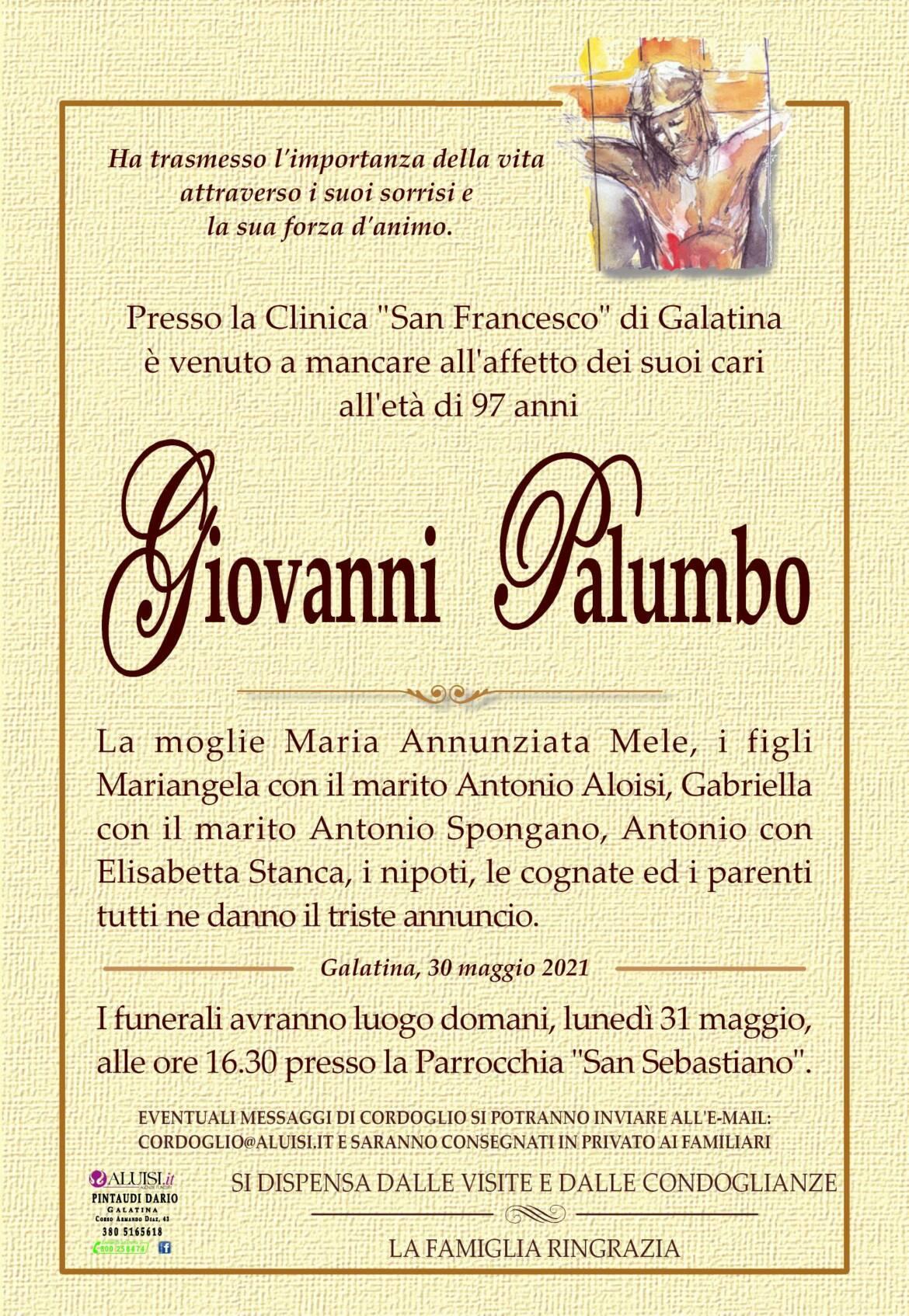 Annuncio-GIOVANNI-PALUMBO-GALATINA.jpg