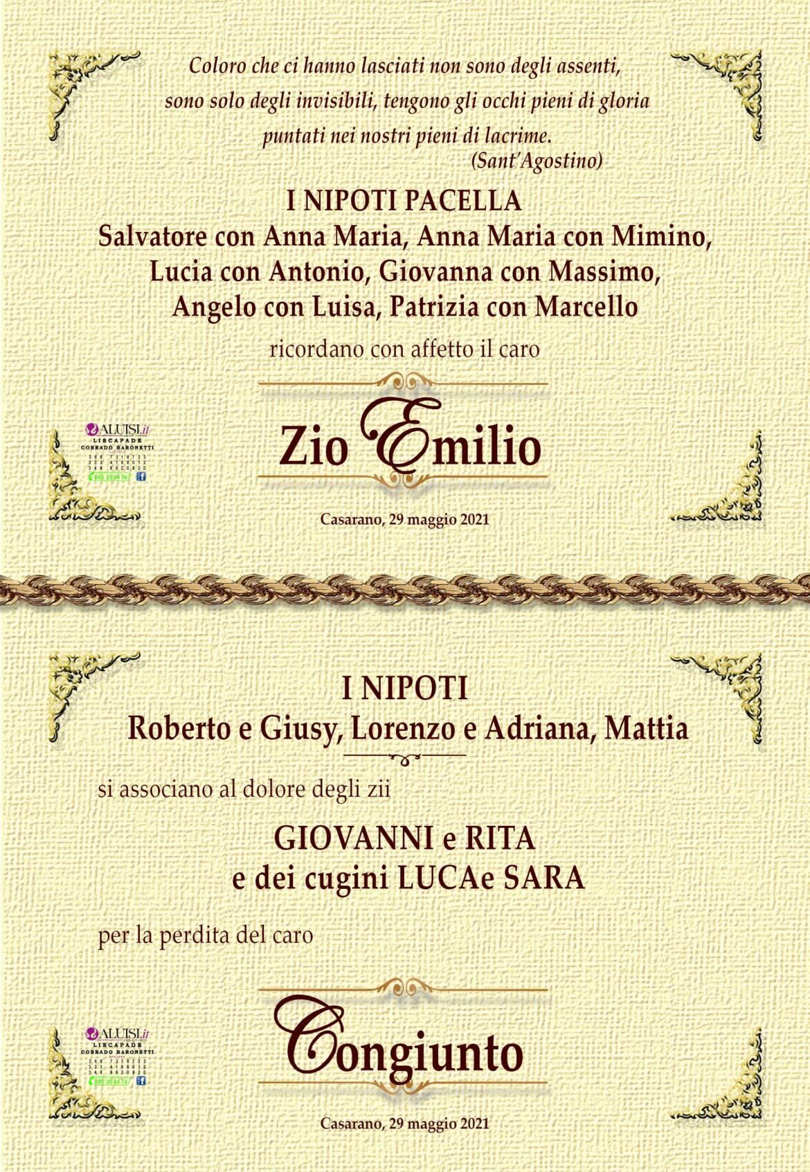 PARTECIPAZIONE-EMILIO-DE-NUZZO-CASARANO-2-2.jpg