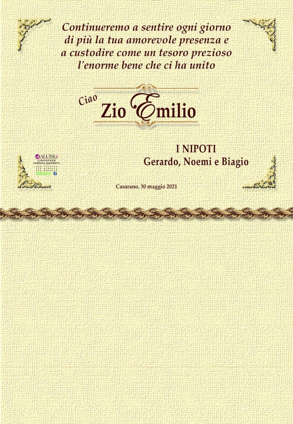 PARTECIPAZIONE-EMILIO-DE-NUZZO-CASARANO-3-scaled.jpg