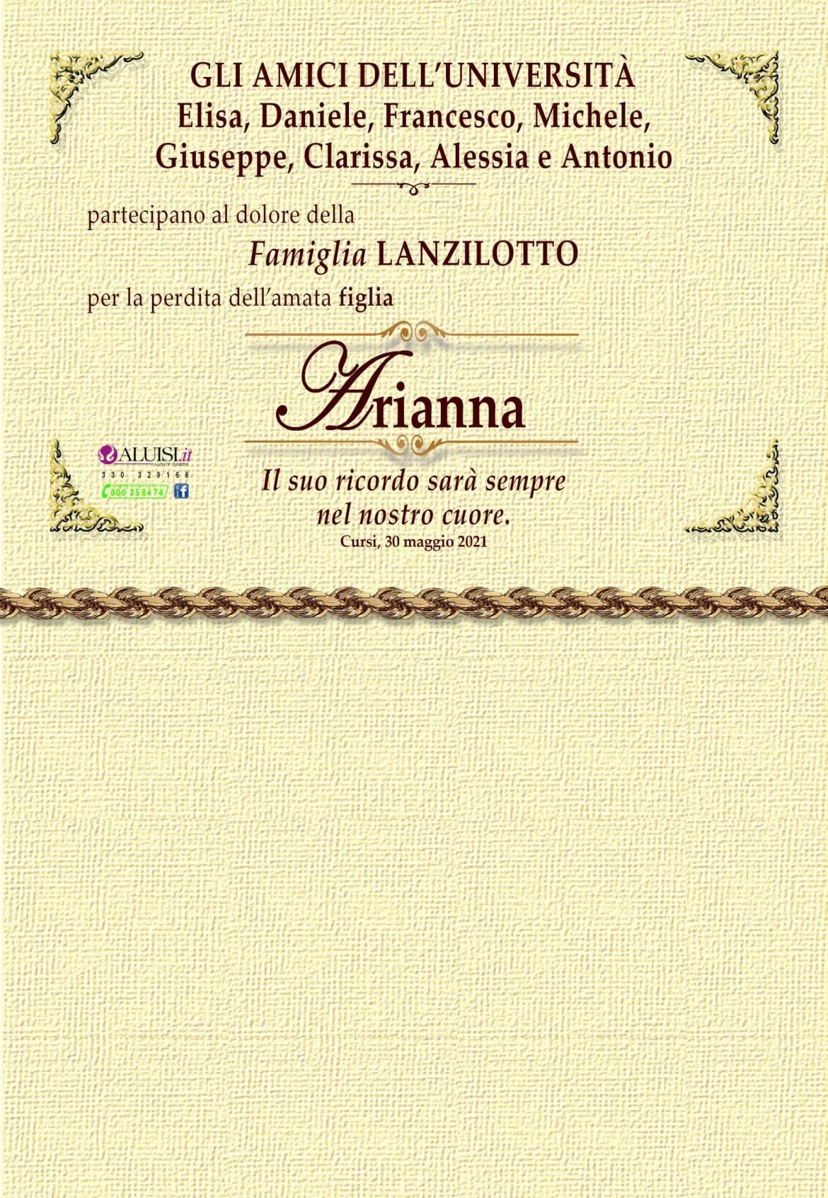 PARTECIPAZIONI-ARIANNA-LANZILOTTO-CURSI-10.jpg