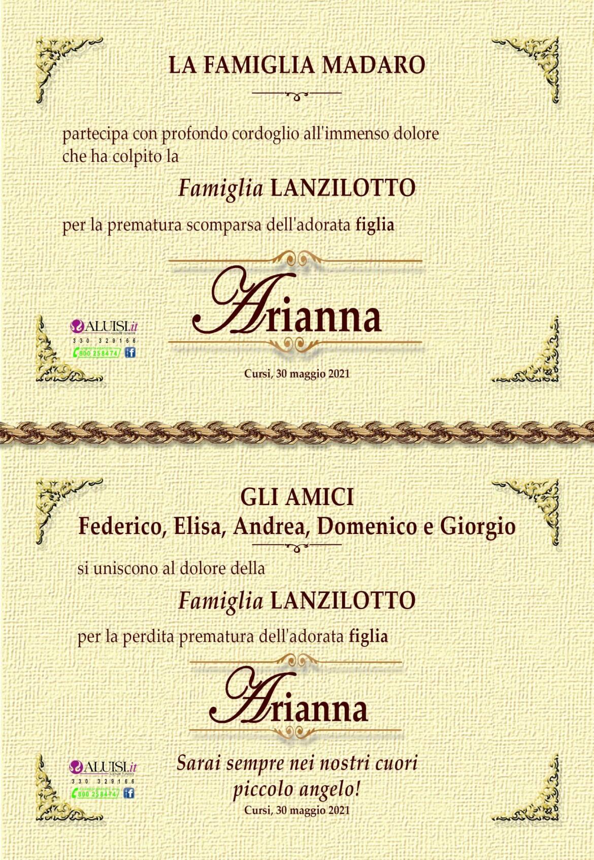 PARTECIPAZIONI-ARIANNA-LANZILOTTO-CURSI-11.jpg