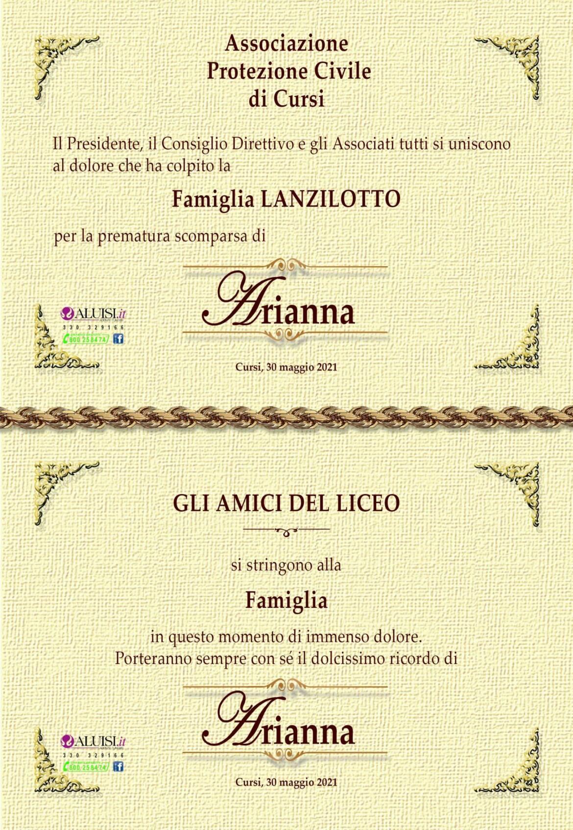 PARTECIPAZIONI-ARIANNA-LANZILOTTO-CURSI-3-scaled.jpg