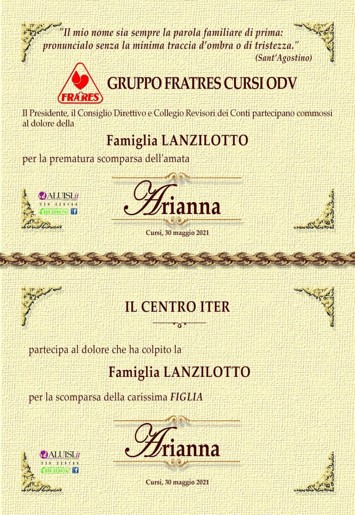 PARTECIPAZIONI-ARIANNA-LANZILOTTO-CURSI-6-scaled.jpg