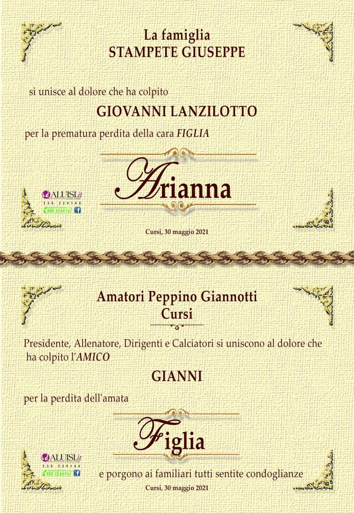 PARTECIPAZIONI-ARIANNA-LANZILOTTO-CURSI-8-scaled.jpg