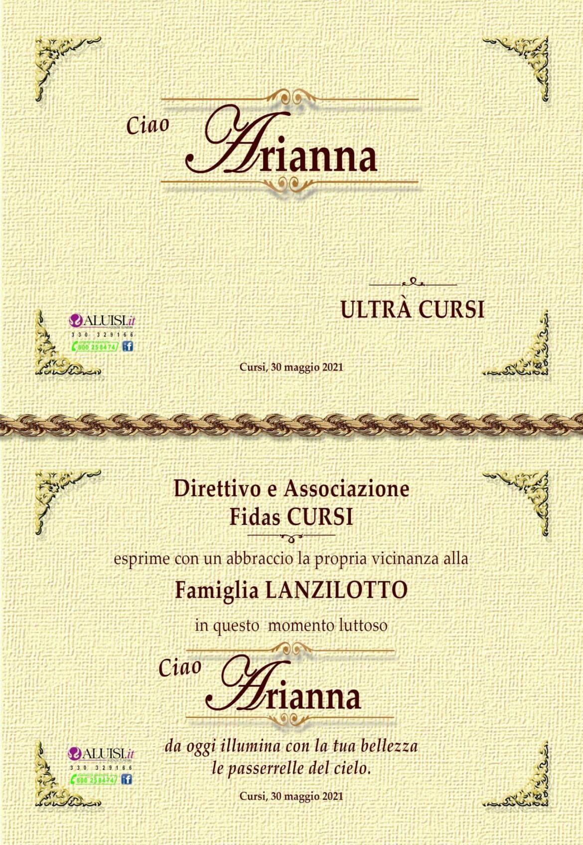 PARTECIPAZIONI-ARIANNA-LANZILOTTO-CURSI-9-scaled.jpg