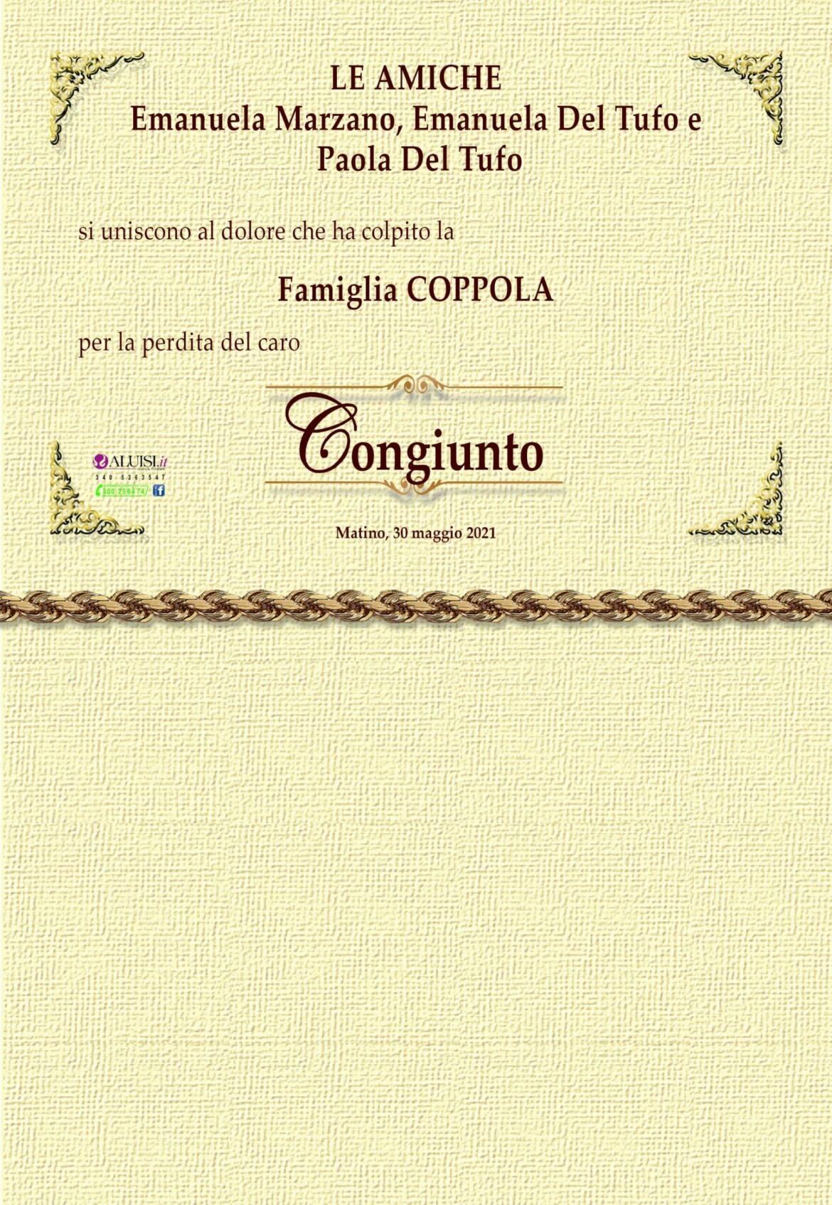 PARTECIPAZIONe-Donato-Coppola-Matino-3-scaled.jpg
