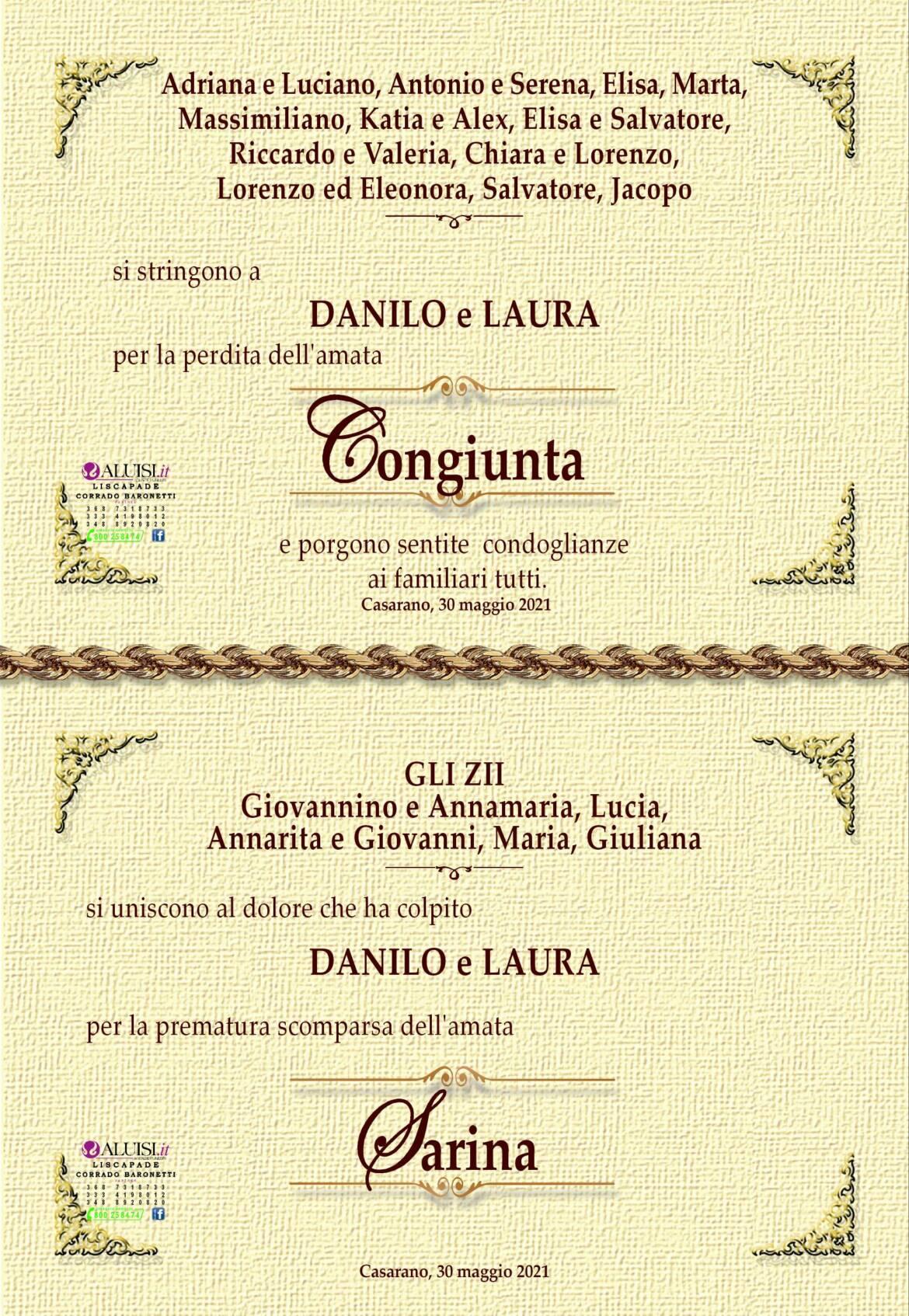 PARTECIPAZIONe-rosaria-Branca-vedova-Tonino-Borgia-1.jpg