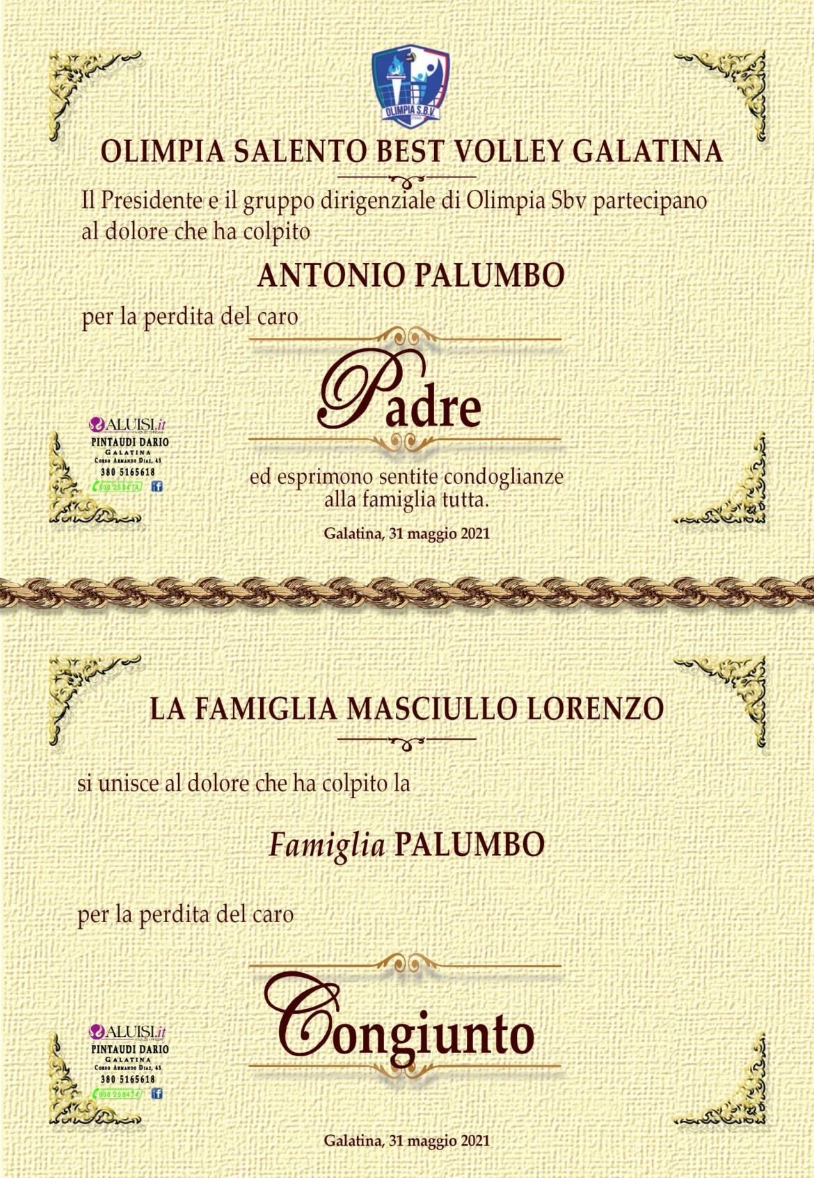 partceipazione-giovanni-palumbo3-1.jpg