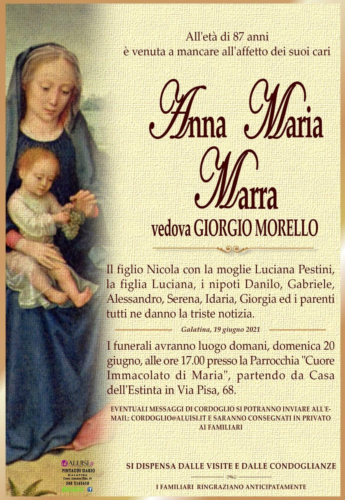 ANNUNCIO-anna-maria-marra-galatina-1-1.jpg