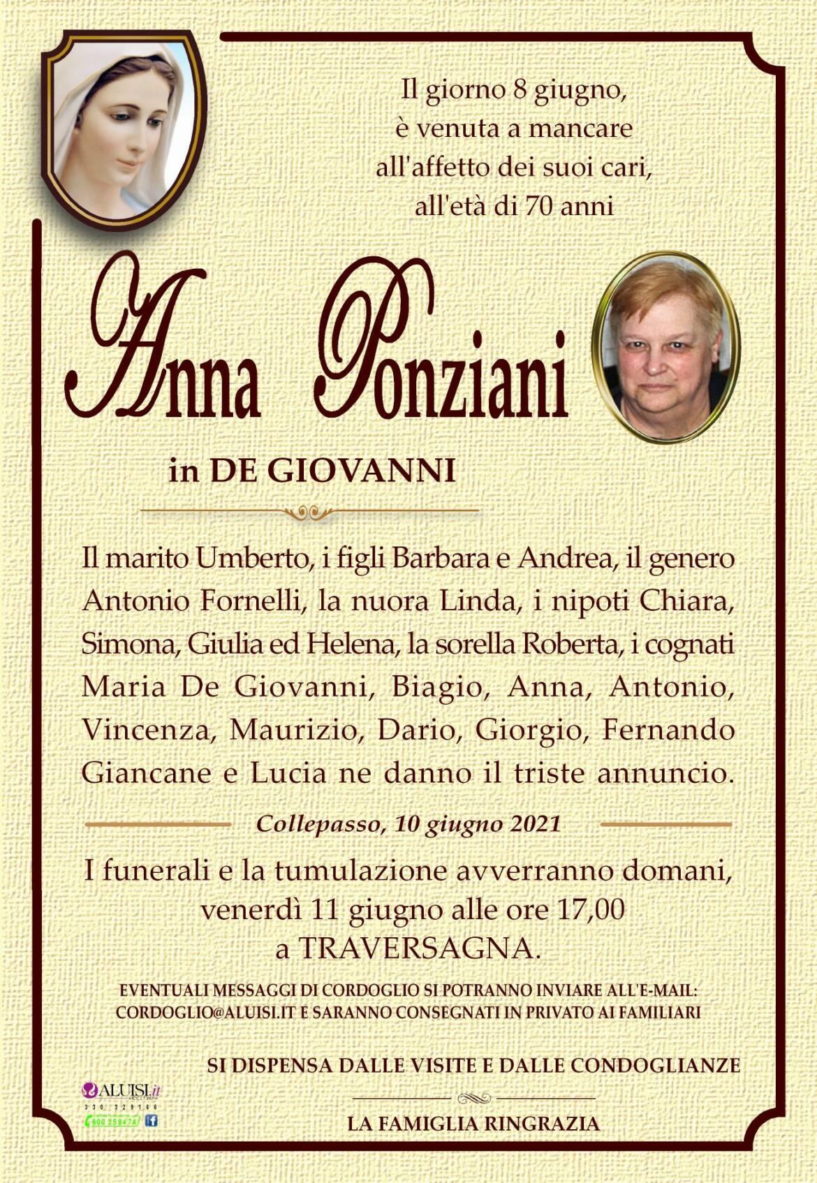 Annuncio-ANNA-PONZIANI-COLLEPASSO-1.jpg