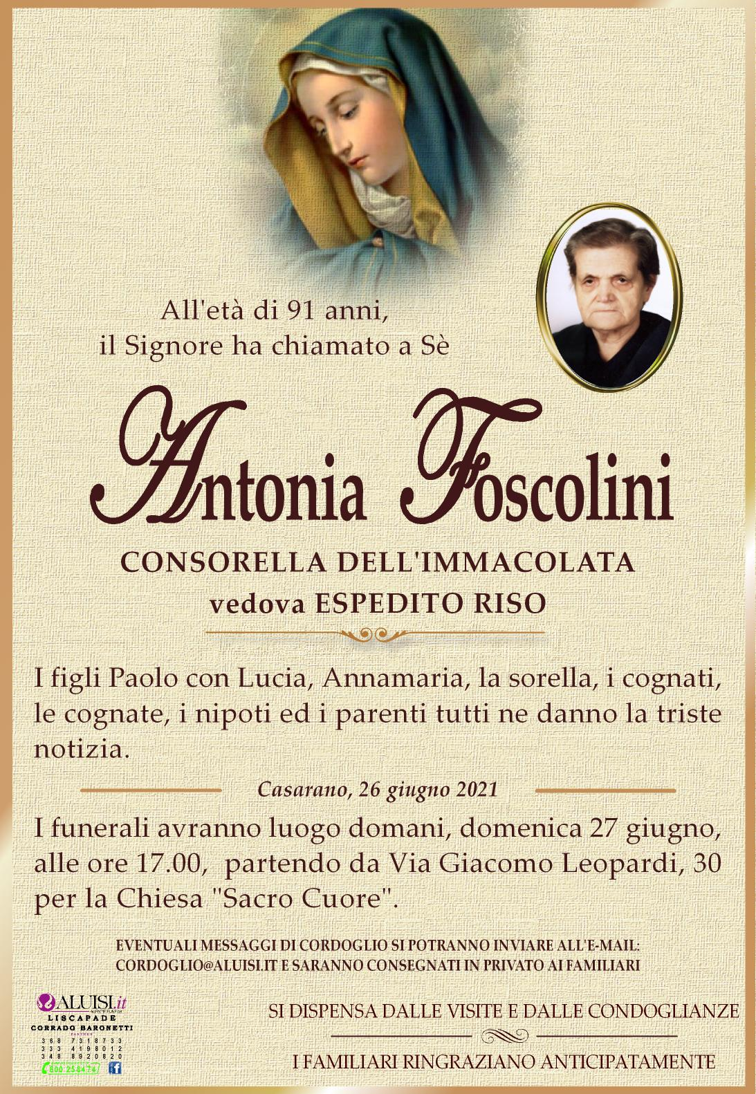 Annuncio-ANTONIA-FOSCOLINI-CASARANO.jpg