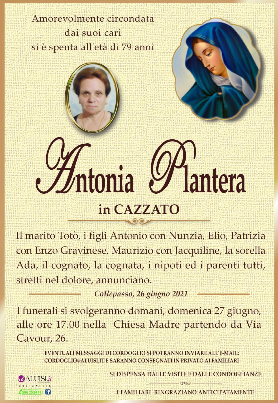 Annuncio-Antonia-Plantera-Cazzato-Elio-1.jpg